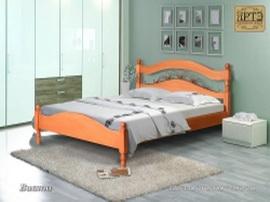 """Кровать """"БИАТА"""""""