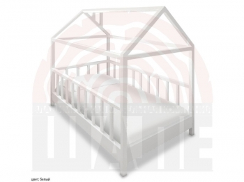 Кроватка Молли