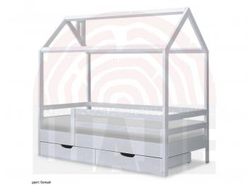 Кроватка Ненси